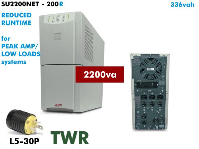 SU2200NET