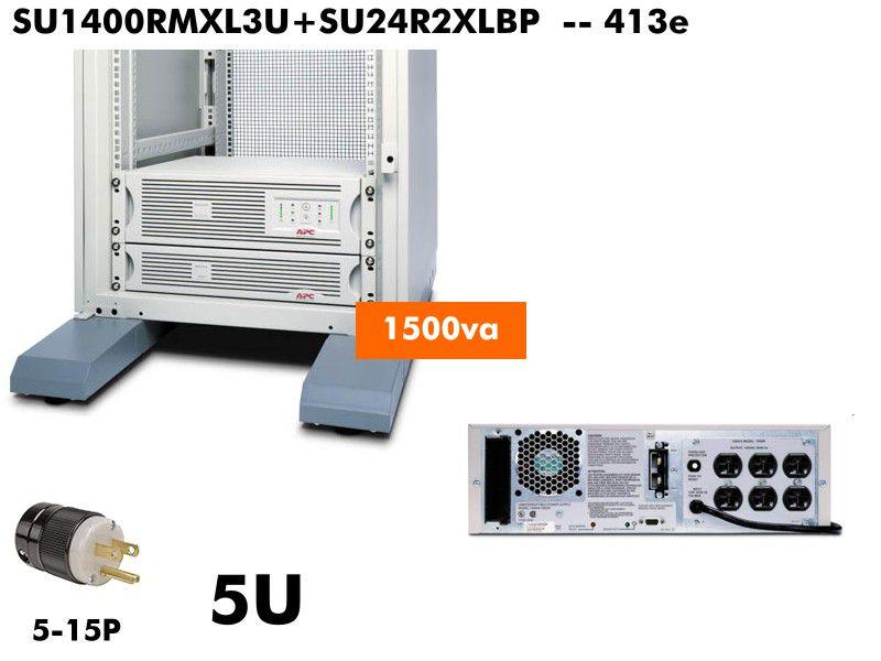 SU1400RMXL3U+SU24R2XLBP