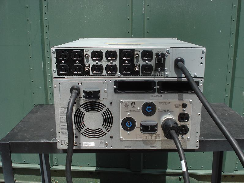 DL5000RMT5U+AP9621