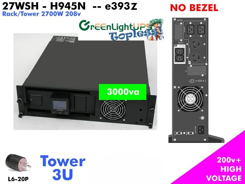 H945N - 27WSH