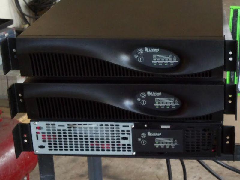 GXT2-2000RT120