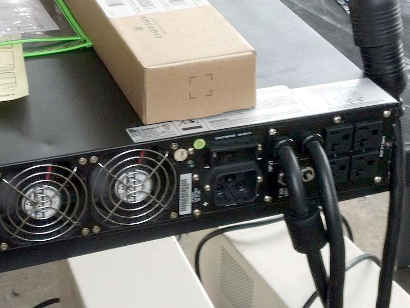 GXT2-3000RT120