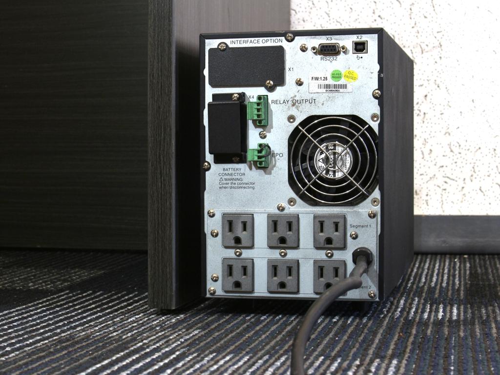PW9130L1000T-XL