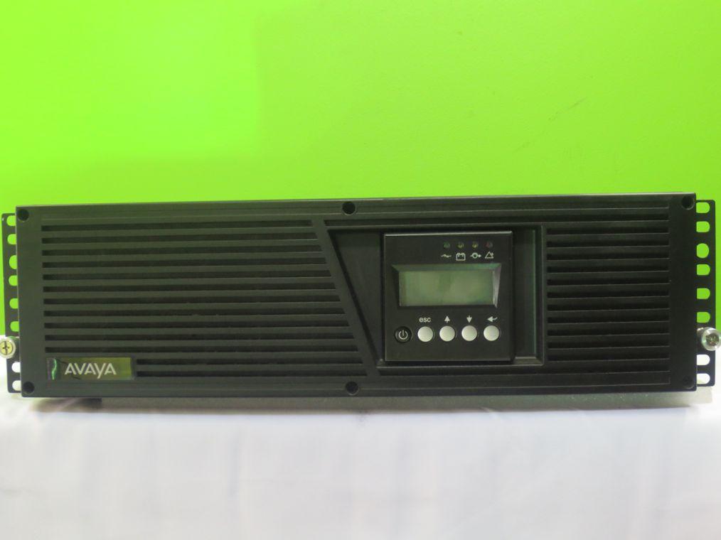 PW9135G5000-XL3U
