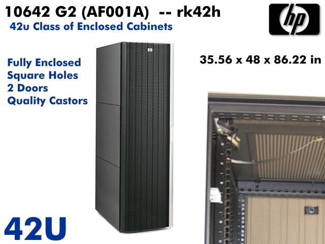AF001A