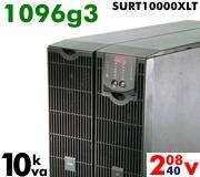 SURT10000RMXLT