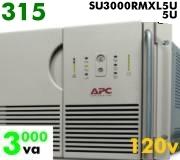 Apc Smart Ups 3000 Xl Manual