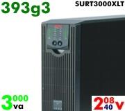 SURT3000XLT