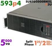 SURTD5000RMXLP3U
