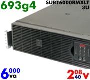 SURT6000RMXLT3U