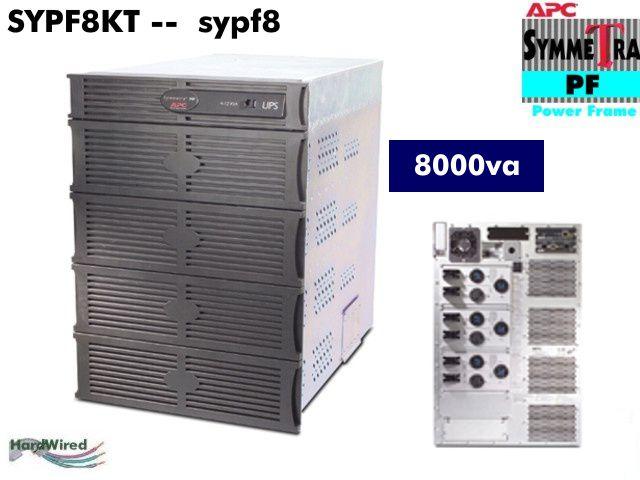 SYP8K12RMT