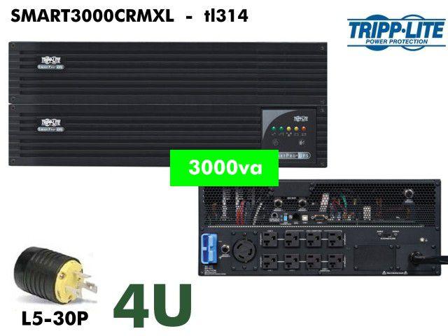SMART3000CRMXL