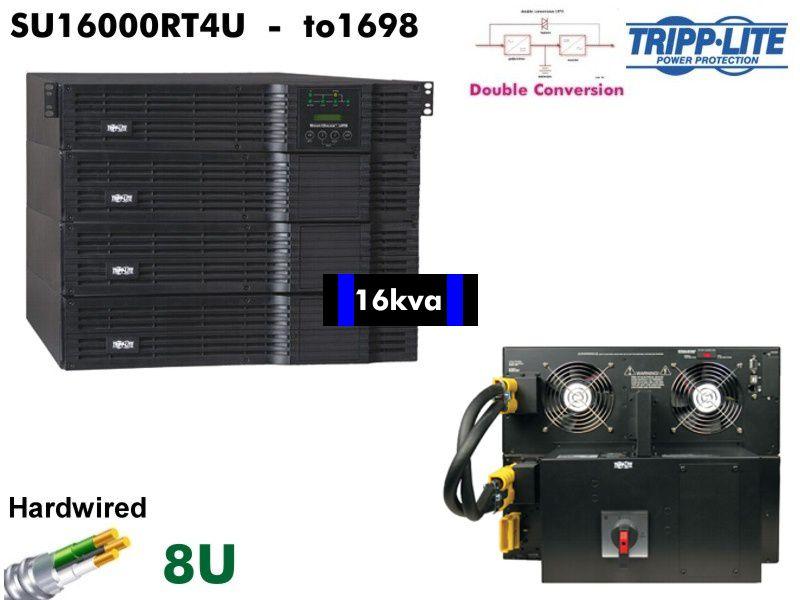 SU16000RT4U