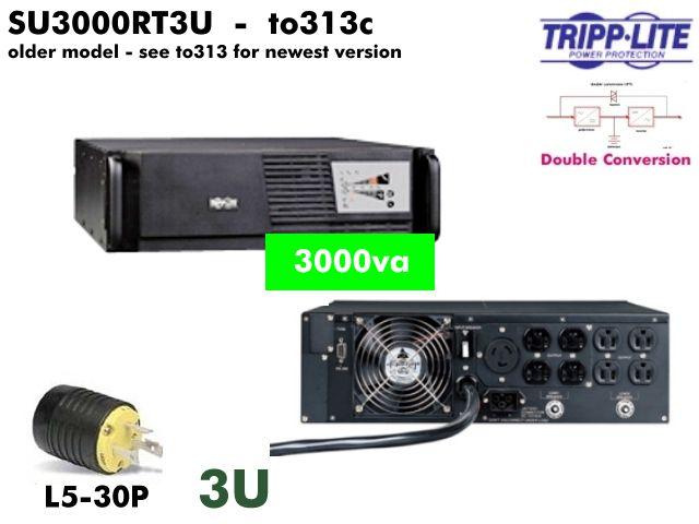 SU3000RT3U