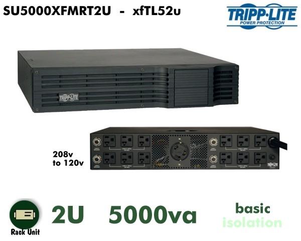 SU5000XFMRT2U